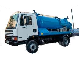 camion-sin-logo