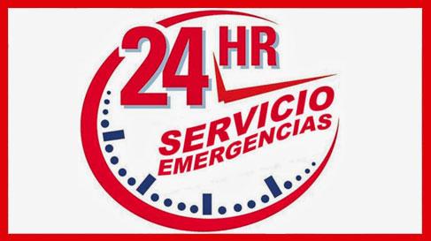 Emergencias_24h